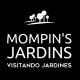 Mompin's jardins   –    Visitando Jardines