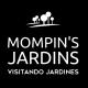 Mompin's jardins   –    Visitando Jardines